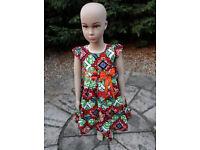 HouseOfSarah14 | Online Shop For African Kids Dresses