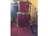Manhattan Drums & Beaters