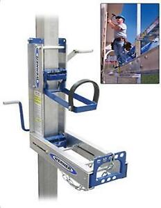 Pump Jack Scaffolding --- LOWEST PRICES IN ALBERTA!