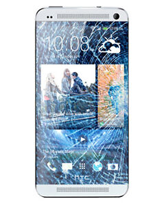 HTC NOKIA MOTOROLA ONE PLUS ONE PLUS 2 SCREEN REPLACEMENT
