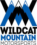 Wildcat Mountain Motorsports