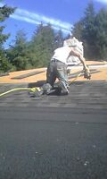 Skilled Renovation/Handy-Man Services Available