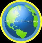 GM GLOBAL ENTERPRISES