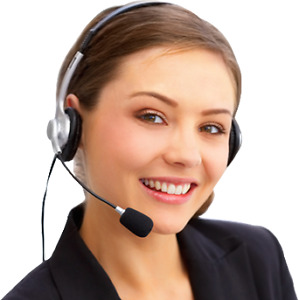 Part Time Receptionists Wanted, Interviewing This Week