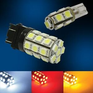 LARGE QUANTITY OF NEW LED CAR BULBS Peterborough Peterborough Area image 1