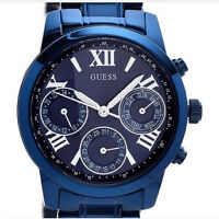 Brand new with tags!! GUESS watch