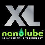XL Nanolube