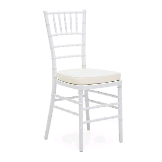 Chairs Hire party hire wedding hiretiffany chair hire in Victoria   Gumtree Australia Free Local  . Tiffany Wedding Chair Hire Melbourne. Home Design Ideas