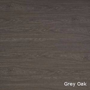 [Call to Negotiate a Great Deal] Water Proof WPC Laminate Floor Browns Plains Logan Area Preview