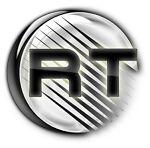 rt_trading09