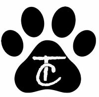 Taylor'ed Canines Pet Services