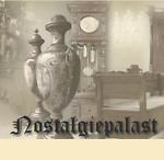 nostalgie-palast