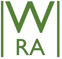 WRA Nov 2017 AGM & Community Meeting