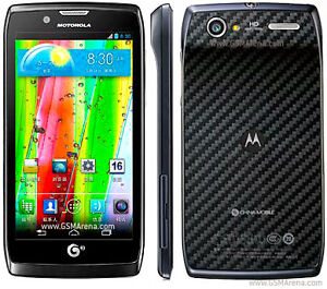BRAND NEW Motorola RAZR V Black 119$ SUPER SUNDAY SPECIAL !!