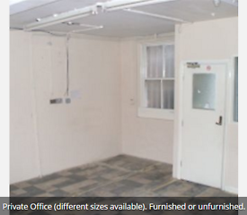 * Newly Refurbished Building * Waterloo SE1 Private Serviced Offices Sizes From 2 - 73 people