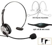 Cisco Headset