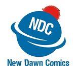 New Dawn Comics