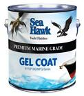 Marine Gel Coat