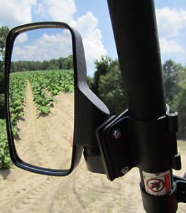 Side view mirror's - Utility Vehicles & Side by sides