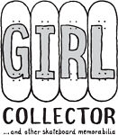 girlcollectorshop