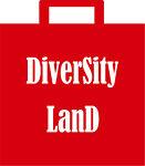 DiverSityLand