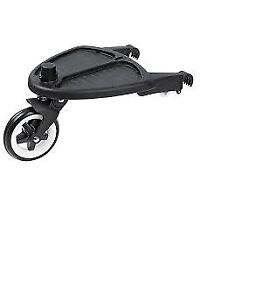 Bugaboo stroller parts......Baby items...