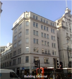 PICCADILLY Private & Serviced Office Space to Rent W1 - Flexible Terms