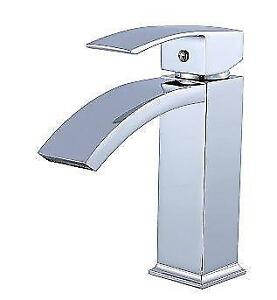 washroom faucets | taps| shower panels | shower sets | shower columns| vanity | shower door