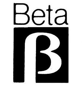 Service for converting BETA-Betamax PAL/NTSC videotapes to DVD