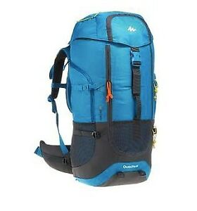 Backpack _ 60L Brunswick West Moreland Area Preview