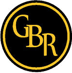 gold-buyer-resource