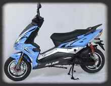 MATADOR 50cc, RIDE ON CAR LICENCE, BRAND NEW, WARRANTY Sunshine Coast Region Preview