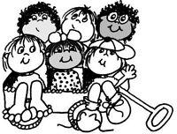 Fulltime/Parttime Afterschool Childcare - West Saint John
