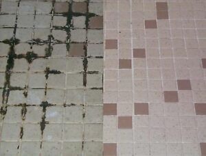 30% Discount-Carpet Cleaning+Shampoo+Deodorization+Stain removal Kitchener / Waterloo Kitchener Area image 7