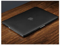 "MacBook Pro 15"" Matte Hard Case + Cover"