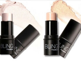 Bling Focallure Highlighter Sticks