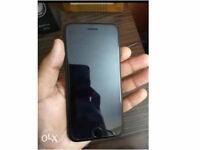 iPhone 7 32g Matt new
