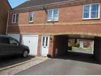 THE LETTINGS SHOP ARE PROUD TO PRESENT A LOVELY 2 BED COACH-HOUSE IN TIPTON, JEVONS DRIVE!!!!!