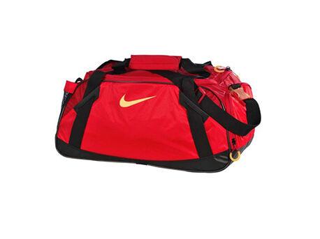 Nike Varsity Girl Duffle Bag