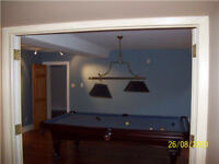 AFFORDABLE PAINTING SERVICES-free estimates