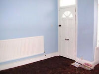 Double Room to Rent £520pcm, Smethwick Birmingham B66