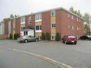 Buy sell rent or lease other real estate in new for 8 unit apartment building for sale