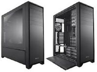 Corsair Obsidian 900d Super Tower BNIB