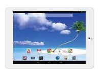 """PROSCAN ANDROID TABLET 7.85"""""""