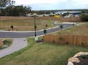 HOUSE AND LAND PACKAGES LITTLE MOUNTAIN Little Mountain Caloundra Area Preview