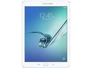 FALL SALE ON SAMSUNG TAB S2 TAB S TAB 3 7 TAB A