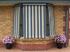 roller shutters awnings  outdoor screens St Albans Brimbank Area Preview