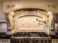 Norton Granite & Tile
