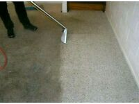 Professional Carpet,rug, sofa Cleaning get 2 rooms Cleaning get 3rd room free