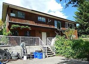 Homes for Sale in Lumby, British Columbia $226,000